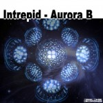 Intrepid - Aurora B